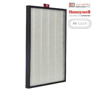 فیلتر HEPA دستگاه تصفیه هوا