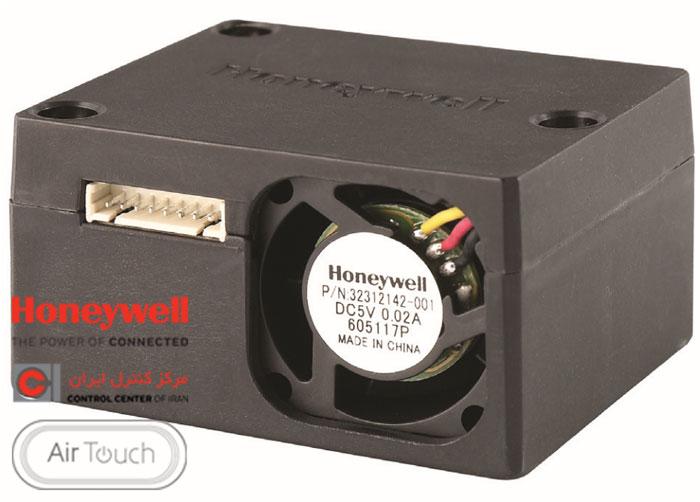 سنسور تصفیه هوا HPM