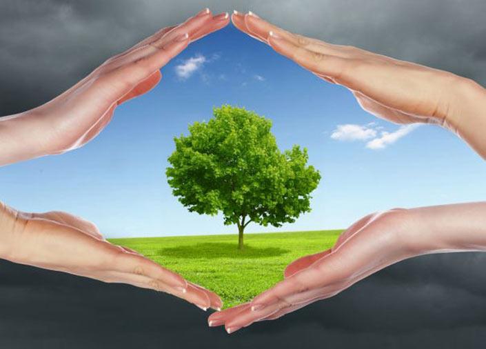 محافظت در برابر آلودگی هوا